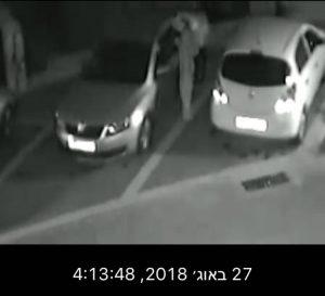 כפרניק WhatsApp-Image-2018-08-27-at-11.19.24-300x273 הגנבים רוצים: סקודה וסובארו