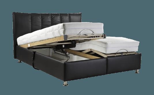 כפרניק mitkav-clean רהיטי הדקל - מעלות