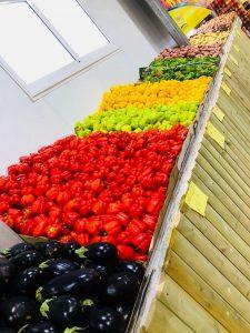 כפרניק WhatsApp-Image-2018-09-12-at-12.56.021-225x300 גדבאן שוק פירות וירקות