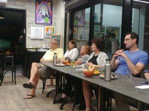 כפרניק WhatsApp-Image-2018-08-21-at-13.38.44-300x225 עופר כהן ואיתן היימן