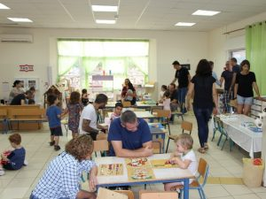 כפרניק IMG_2230-300x225 1734 תלמידים