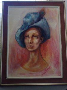 כפרניק WhatsApp-Image-2018-08-23-at-11.07.23-225x300 למכירה, ציורים מקוריים