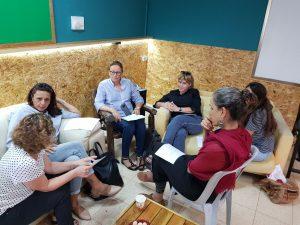 כפרניק 201810121-300x225 פורום מוביל חינוך בכפר ורדים