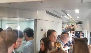 כפרניק WhatsApp-Image-2018-10-07-at-13.29.57-300x176 רכבת ישראל ירדה מהפסים