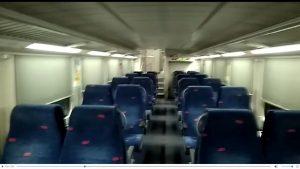 כפרניק WhatsApp-Image-2018-10-07-at-13.32.47-300x169 רכבת ישראל ירדה מהפסים