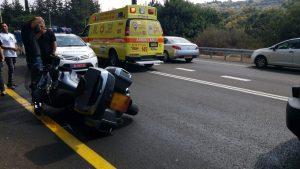 כפרניק WhatsApp-Image-2018-10-13-at-12.49.46-300x169 תאונה קטלנית על כביש 854
