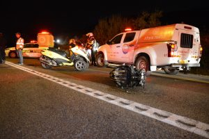 כפרניק WhatsApp-Image-2018-10-17-at-19.51.59-300x200 תאונה קטלנית על כביש 854