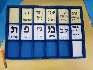 כפרניק WhatsApp-Image-2018-10-30-at-08.36.12-300x225 כל הפרטים על יום הבחירות וגם איך ובמי לבחור?