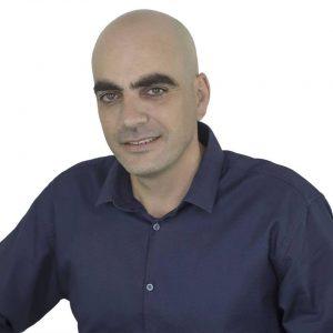 כפרניק ess1-300x300 אייל שמואלי ועופר כהן בסיבוב נוסף