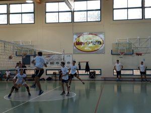 כפרניק 2018011-300x225 החלה עונת הכדורסל והכדורעף