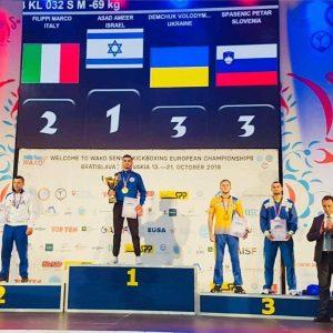 כפרניק 20181112-300x300 אלוף ושופט בקיקבוקסינג