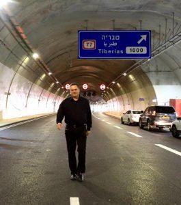 כפרניק kz1-265x300 הטקס בוטל, הכביש יפתח