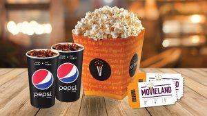 כפרניק Movieland_deal4-300x169 חדש בכרמיאל: מובילנד