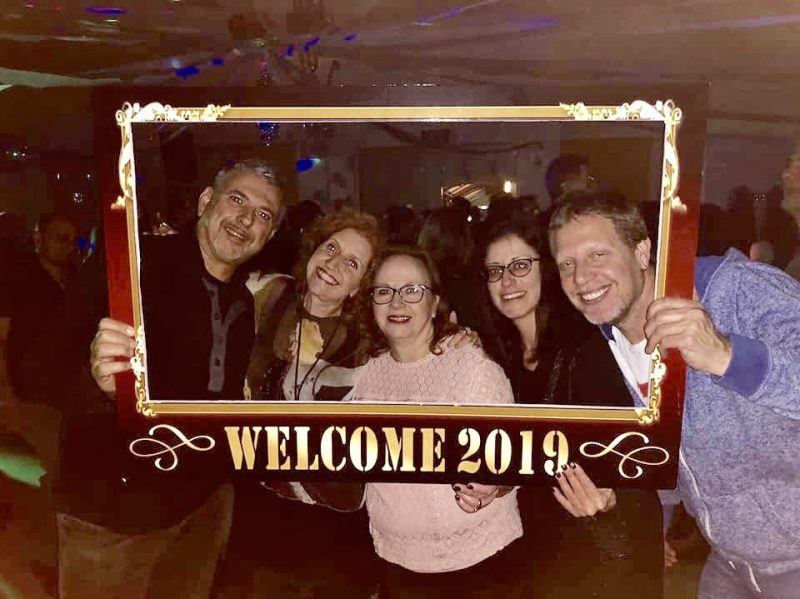 כפרניק 2019116 מקבלים את 2019