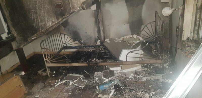 כפרניק WhatsApp-Image-2019-01-20-at-17.56.41 שריפה במעלות