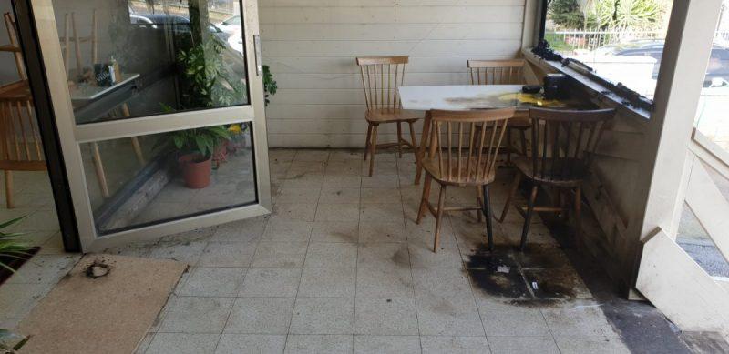 כפרניק WhatsApp-Image-2019-02-11-at-01.13.54 שני תושבי גוש חלב נאשמים בהצתת מסעדה
