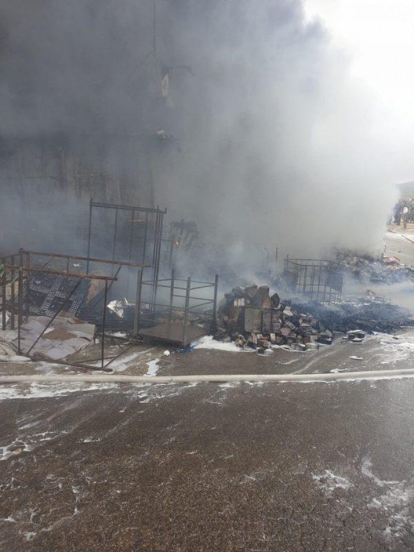 כפרניק WhatsApp-Image-2019-03-24-at-12.27.02 שריפה בפקיעין