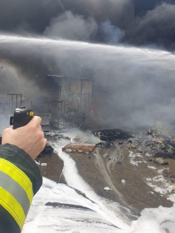 כפרניק WhatsApp-Image-2019-03-24-at-12.27.16 שריפה בפקיעין