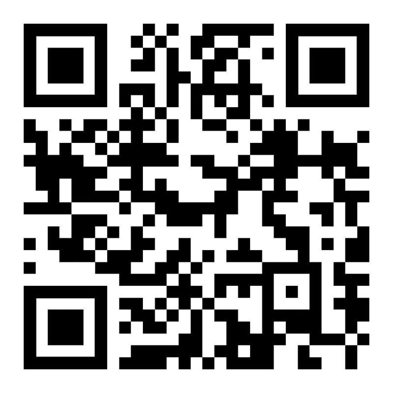 כפרניק 77890453 אפליקציה ישובית