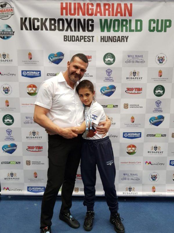 כפרניק WhatsApp-Image-2019-05-23-at-12.35.461 כבוד לדניז סבריאנקוב