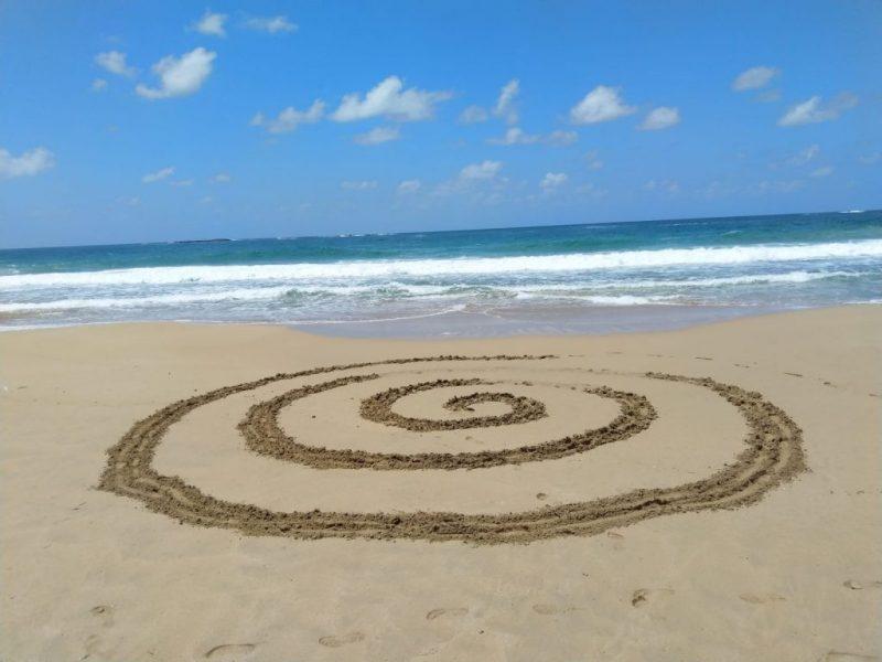 כפרניק 61989924_10216682331964007_4537453135123185664_o-1 שמירת הסביבה הימית בחוף בצת