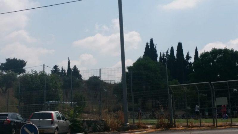 """כפרניק WhatsApp-Image-2019-06-19-at-10.28.23 התנגדות להקמת אנטנה סלולרית בסמוך לבית ספר ע""""ש קרנר"""