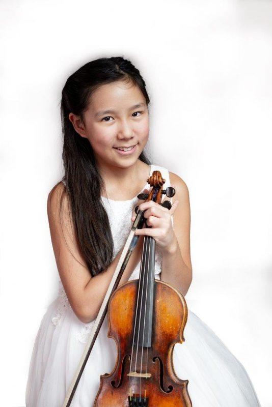 כפרניק Leia-Zhu-UK ילדי פלא אז ועכשיו