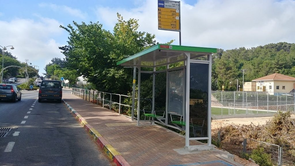 כפרניק WhatsApp-Image-2019-07-09-at-09.15.041-1024x576 שיפורים בתחבורה הציבורית