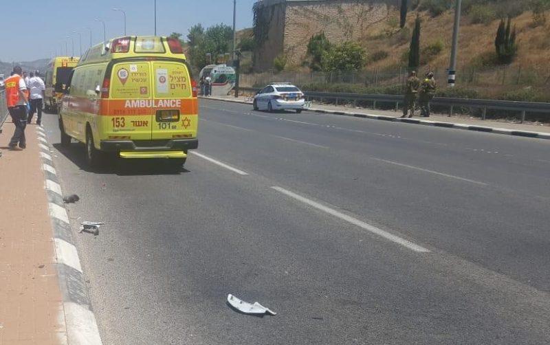 כפרניק WhatsApp-Image-2019-07-24-at-13.36.40 מסוכן על כביש 70