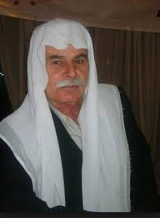 """כפרניק nn2 הרמב""""ם בין יהדות לאסלאם"""