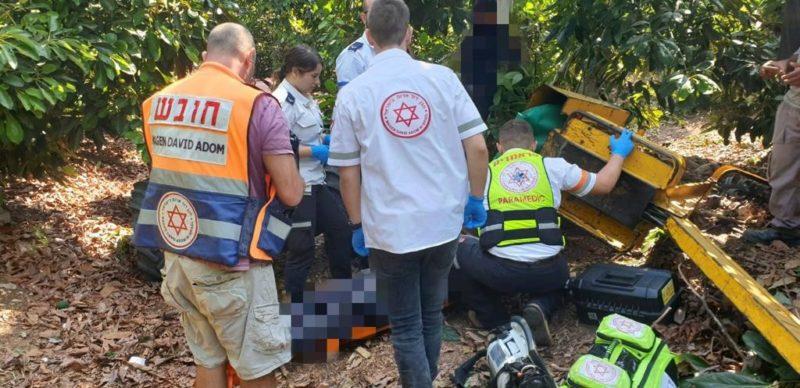 כפרניק WhatsApp-Image-2019-09-22-at-11.57.20 תאונות ופלילים