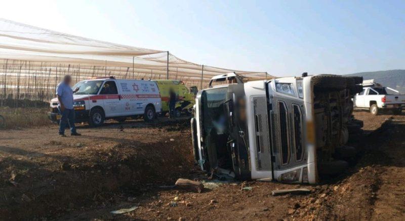 כפרניק WhatsApp-Image-2019-09-22-at-16.52.45 תאונות ופלילים