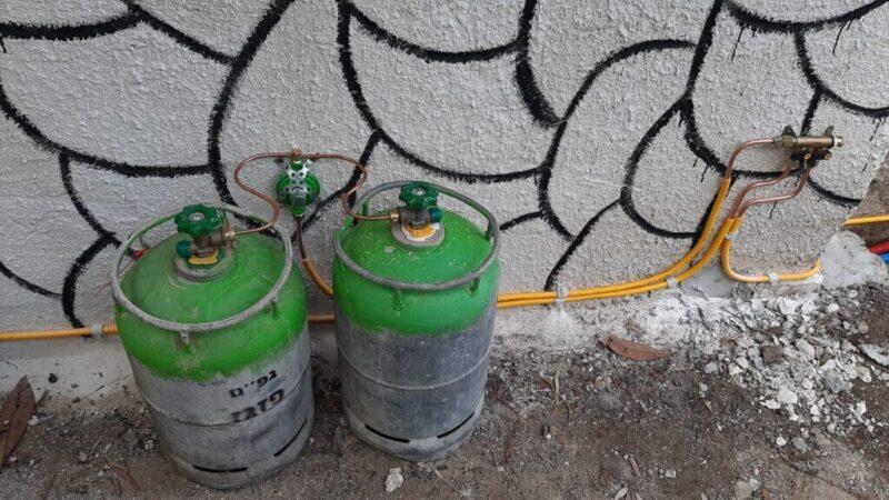 כפרניק WhatsApp-Image-2020-08-05-at-11.35.55-1-scaled פזגז יאנוח בהנהלת בהג'את סעד