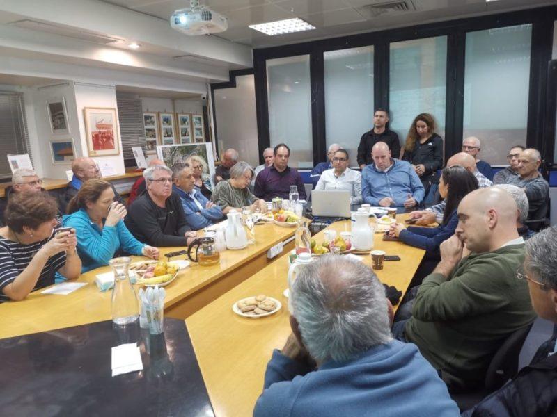 כפרניק WhatsApp-Image-2019-11-19-at-12.12.352-scaled תכנית חדשה לגולדן וילג'