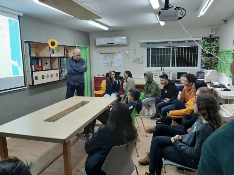 כפרניק 7770252-scaled יזמים צעירים בחממה ליזמות קהילתית