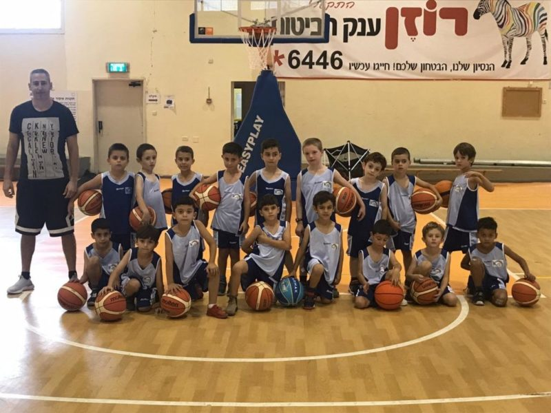 כפרניק 9990213-scaled 6 קבוצות ליגה בכדורסל