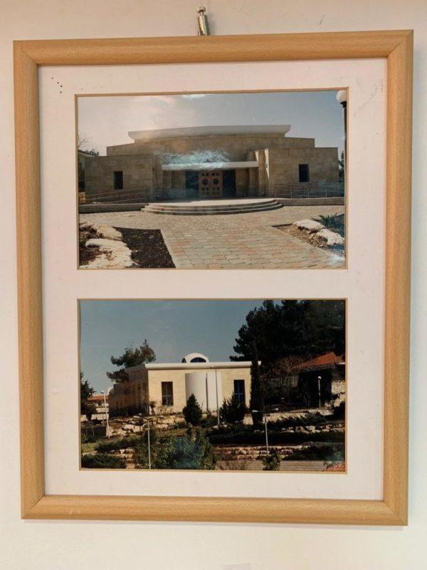 כפרניק WhatsApp-Image-2019-12-02-at-11.25.33-scaled מחווה לאברהם ליכטר