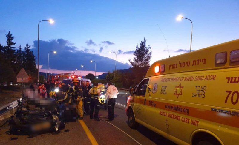 כפרניק WhatsApp-Image-2019-12-04-at-17.08.59-scaled תאונה קטלנית על 784