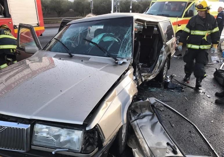 כפרניק WhatsApp-Image-2019-12-09-at-10.48.05 תאונה ודקירה