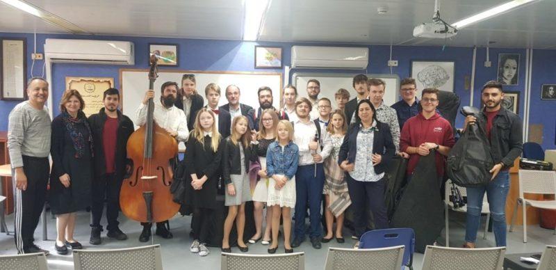 כפרניק WhatsApp-Image-2019-12-27-at-09.11.47-scaled ביקור התזמורת