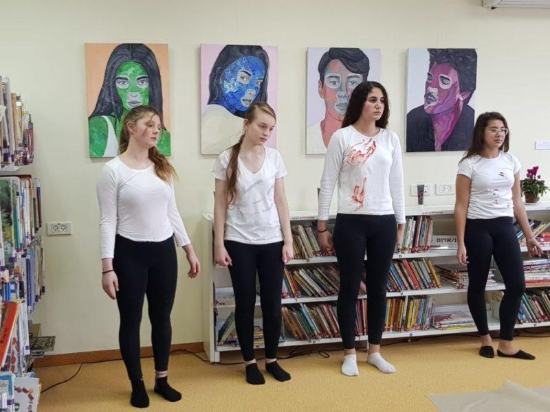 כפרניק 8884351-scaled גלריה בספריה
