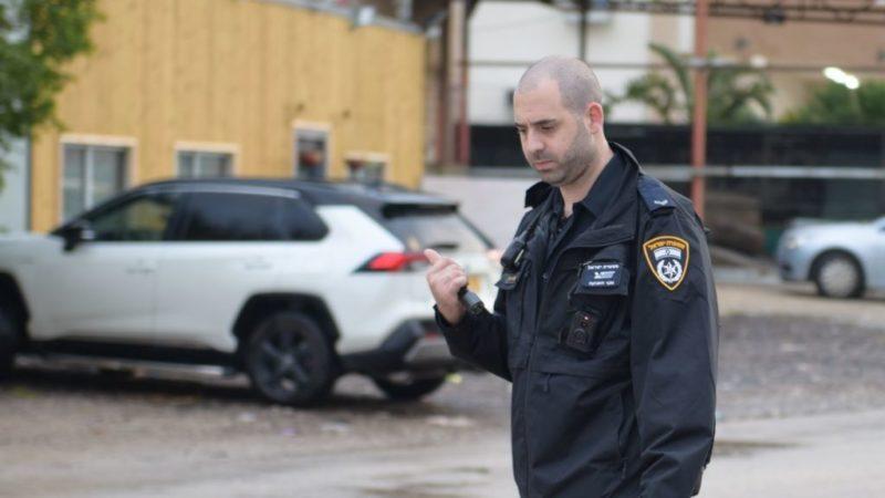 כפרניק 9N5yLSA-scaled המשטרה: נעדר, התעללות בכלבים, נשק ורכבים משופרים