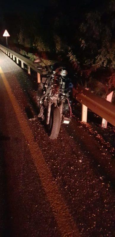 כפרניק WhatsApp-Image-2020-01-06-at-19.12.25-scaled רוכב אופנוע התנגש ביחמור