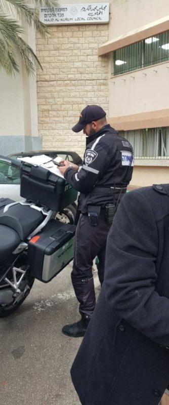 כפרניק WhatsApp-Image-2020-01-13-at-08.00.27-scaled המשטרה: נעדר, התעללות בכלבים, נשק ורכבים משופרים