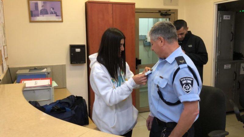 כפרניק WhatsApp-Image-2020-01-13-at-20.41.371-scaled לתת בהוקרה למשטרה