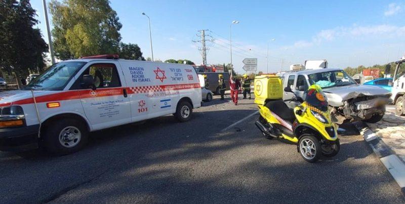 כפרניק WhatsApp-Image-2020-01-28-at-10.18.08-scaled 3 פצועים בתאונה ליד צומת כברי