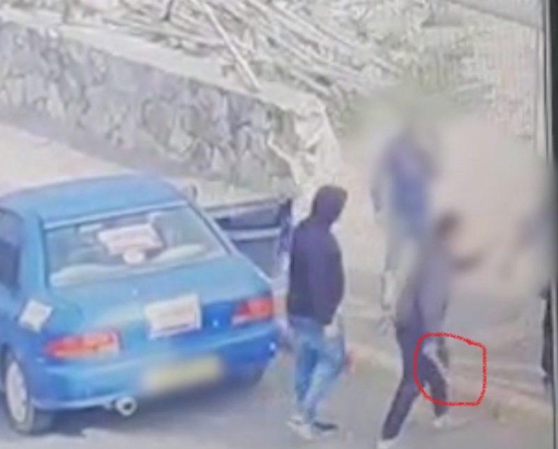 כפרניק 8888778809-scaled אלימות קשה בכסרא