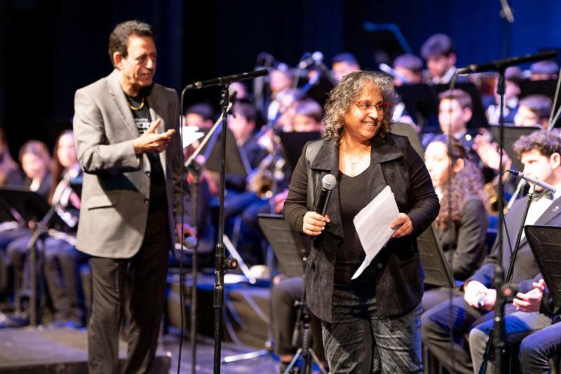 כפרניק DSC06275-scaled תזמורת הנוער ושימי תבורי עושים כבוד לגיא לוי