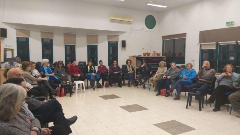 כפרניק IMG-20200120-WA0023-scaled מתנדבים בתחום הזקנה בכפר ורדים