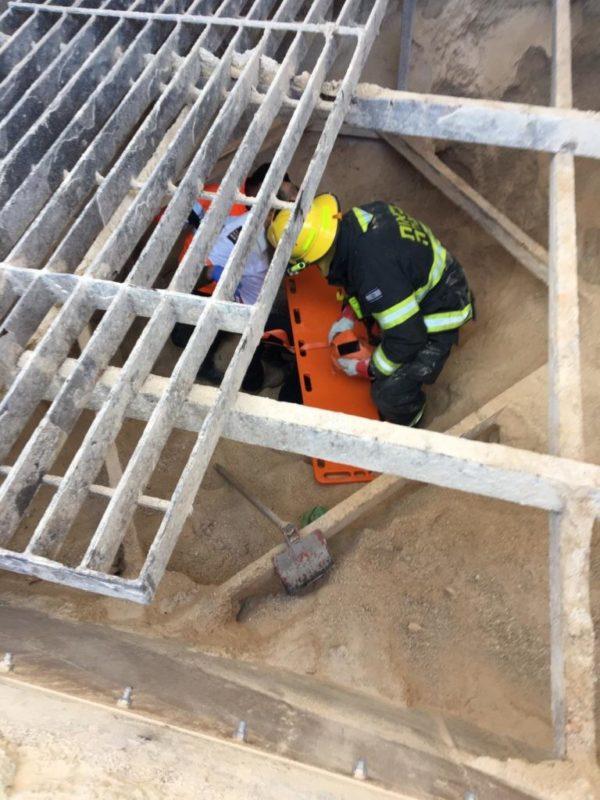 כפרניק WhatsApp-Image-2020-02-09-at-12.39.17-scaled פצוע במפעל רדימיקס יחיעם